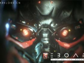 源震:黑暗黎明 游戏截图
