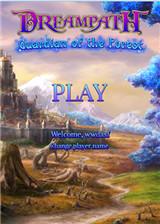 梦之路3:森林守护者 英文免安装版