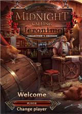 午夜召唤2:杰罗尼莫 英文免安装版
