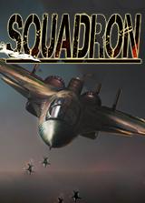 飞行中队:天空守护者 英文免安装版