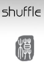 Fbashuffle街机模拟器 v2.4.0