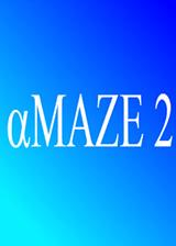 aMAZE 2 英文硬盘版