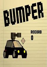 Bumper 英文硬盘版