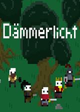 Dammerlicht 英文硬盘版
