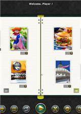 1001拼图世界巡回:大美国 英文硬盘版