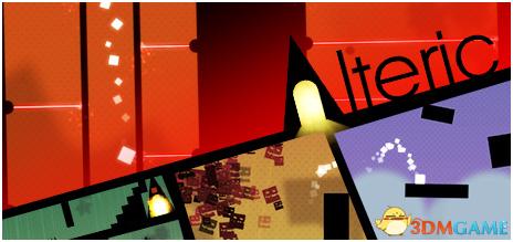 出门5分钟流汗2小时?盘点Stone游戏平台的五款解暑小游戏