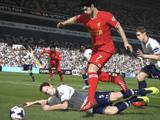 FIFA 14十月停服