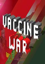 疫苗战争 v1.0.1七项修改器[peizhaochen]