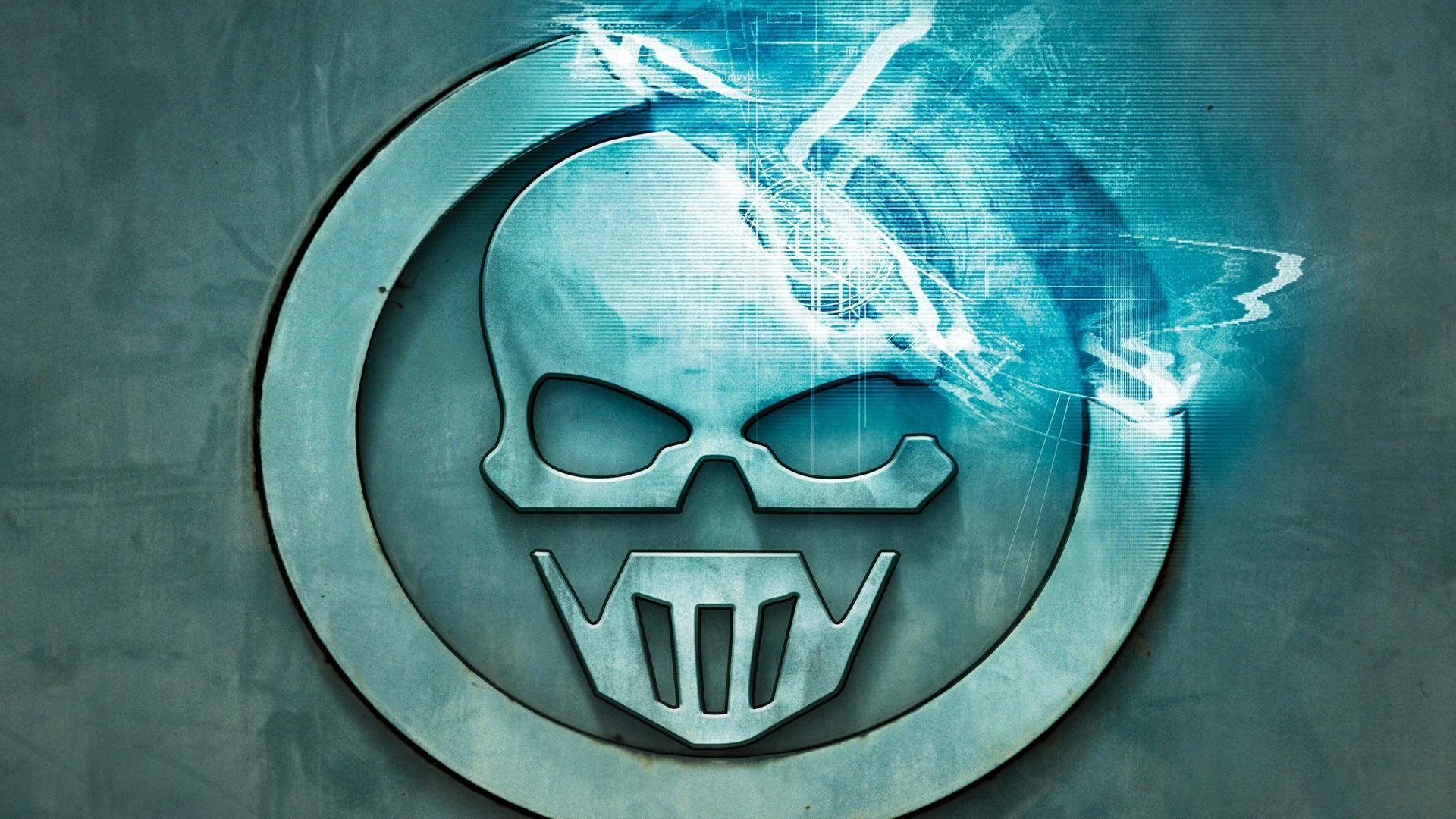 《幽灵行动:未来战士》v1.5升级档+破解补丁[SKIDROW]