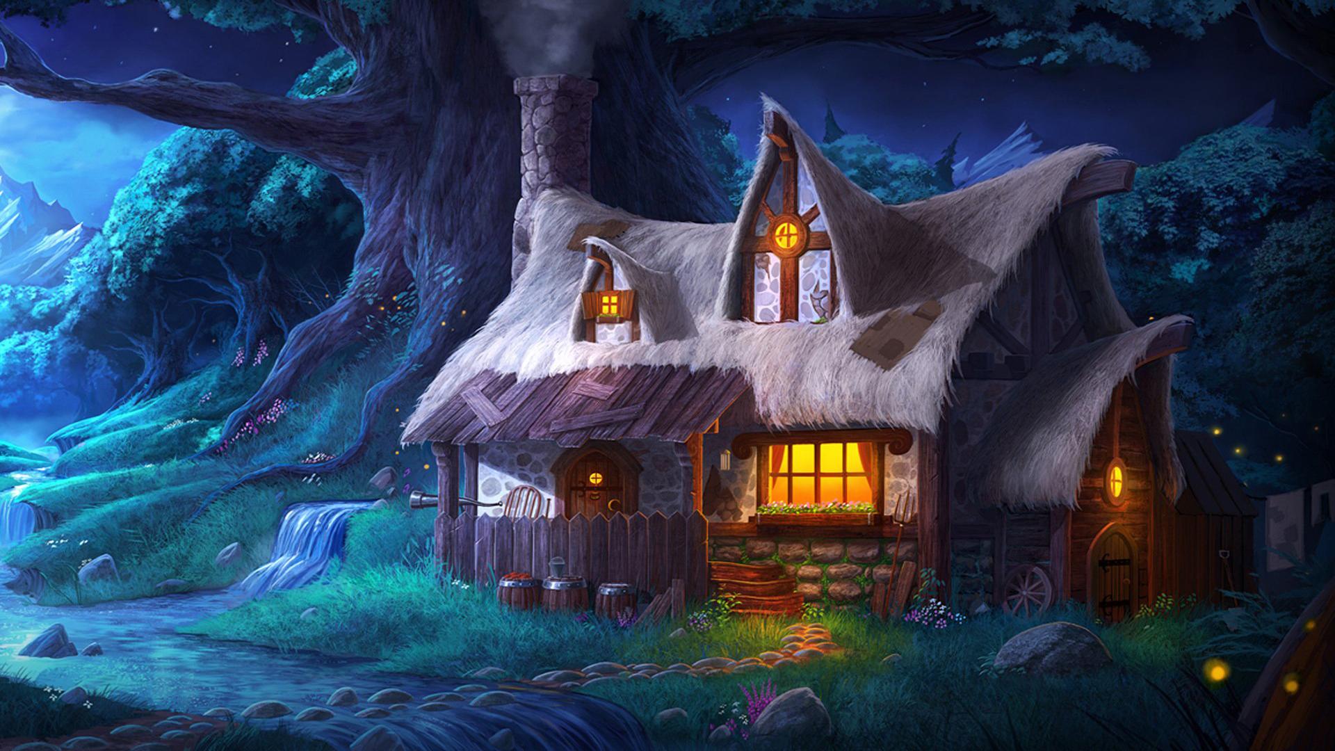 《魔幻三杰2》v1.18升级档+哥布林的威胁DLC+破解补丁[THETA]
