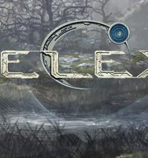 ELEX中文版