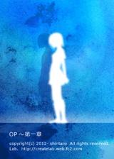 神样症候群 简体中文免安装版