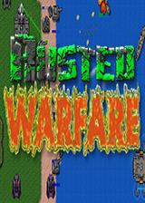 铁锈战争RTS 官方简体中文免安装版