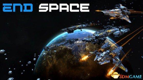 <b>《太空尽头(End Space)》9月19日登陆PS VR平台</b>