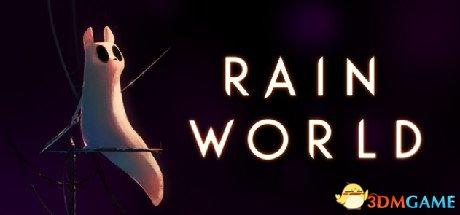 雨的世界好玩吗 雨的世界玩家评测心得及小技巧