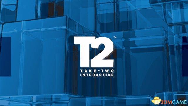<b>Take-Two正与多家独立游戏开发商制作多款3A作品</b>