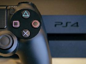 索尼PS4遭破解是怎么一回事?硬盘光驱游戏随便玩