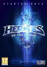 风暴英雄 国服客户端2.0