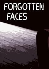 被遗忘的面孔 英文硬盘版
