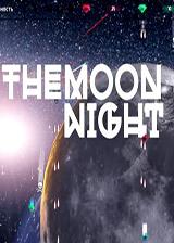 月夜 英文免安装版