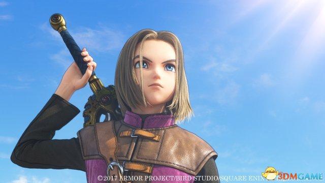 MC销量:《喷射战士2》助日本地区Switch销量井喷