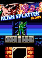 超级战士回归版 英文免安装版