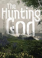 狩猎之神 英文免安装版
