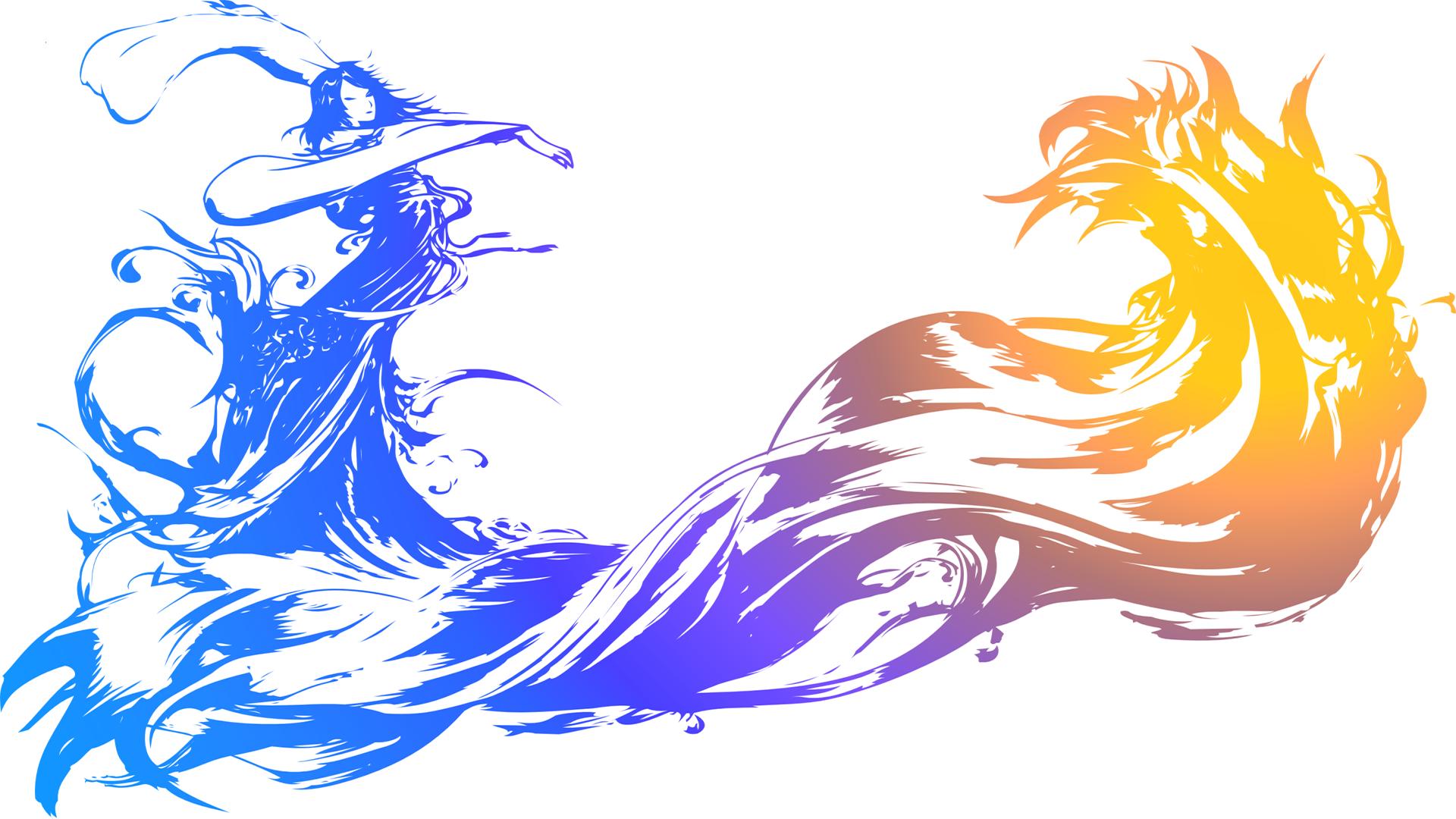 最终幻想10/10-2 HD重制版 最终BOSS存档