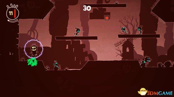 PS4版 《雷电V 导演版》 决定于9月14日上市
