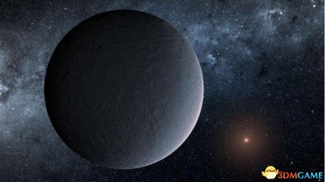 北大团队:地球可能是太阳系中最后一颗宜居行星
