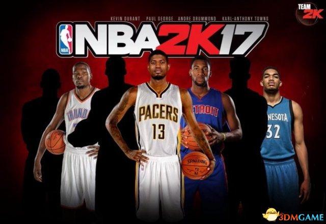 成T2销量最高体育游戏