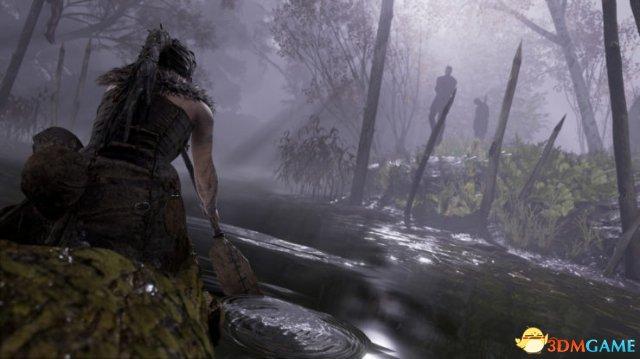 NT:正在开发多个游戏 第三代VR将粉碎所有批评