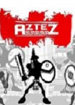 阿兹特克人 v1.0五项修改器[Abolfazl.K]