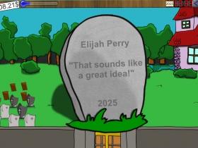 送葬者 游戏截图