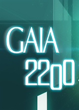 GAIA 2200