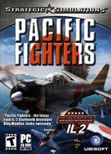 太平洋战机 英文免安装版