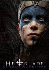 地狱之刃:塞娜的献祭 ReShade调色明亮画面补丁