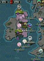 世界征服者3 东方mod幻想乡战火v4.2和平使命