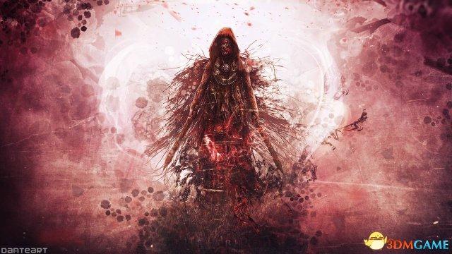 地狱之刃最高难度通关玩家心得评测 地狱之刃是佳作吗?