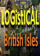列传:不列颠群岛 英文免安装版