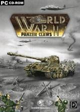 二战风云:钢铁之爪2 英文硬盘版
