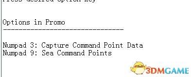 战斗命令:太平洋 v3.4.2两项修改器[CH]