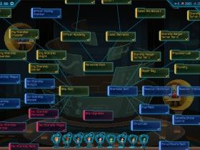 翡翠6:光速版 游戏截图