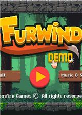 Furwind 英文免安装版