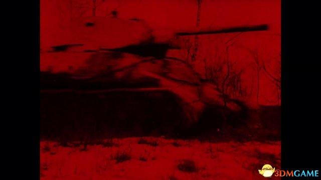 《突襲4》上市預告片欣賞 二戰題材經典RTS作品