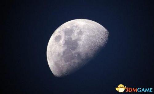 什么?月球也要有基站了?