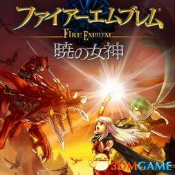 魔兽争霸3 1.20-1.26晓之女神第四季 v2.5最终版