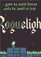 Roguelight 英文免安装版