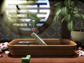 平衡的艺术 游戏截图