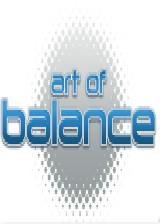 平衡的艺术 欧版